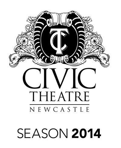 Civic Theatre Newcastle