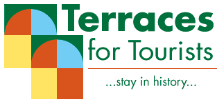 Terraces for Tourists
