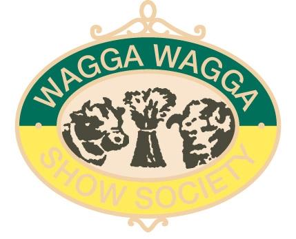 Wagga Wagga Show Society