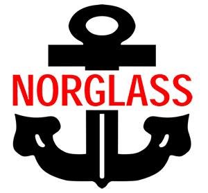 Norglass Paints & Specialty Finishes