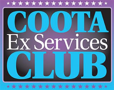 Cootamundra Ex-Serviceman's and Citizens' Memorial Club