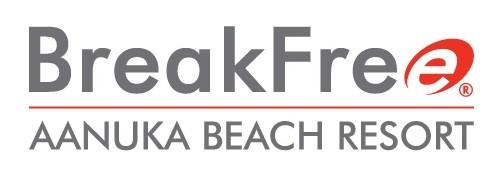 Aanuka Beach Resort