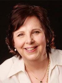 Maria Lawrie