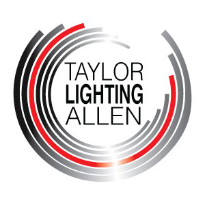Taylor Allen Lighting