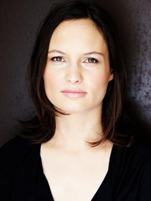 Chloë Schwank